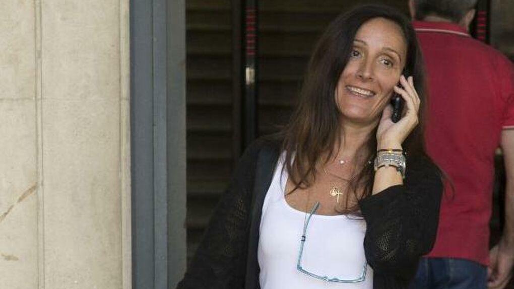 Una denuncia a la jueza y una baja médica frenan de nuevo las macrocausas del PSOE andaluz