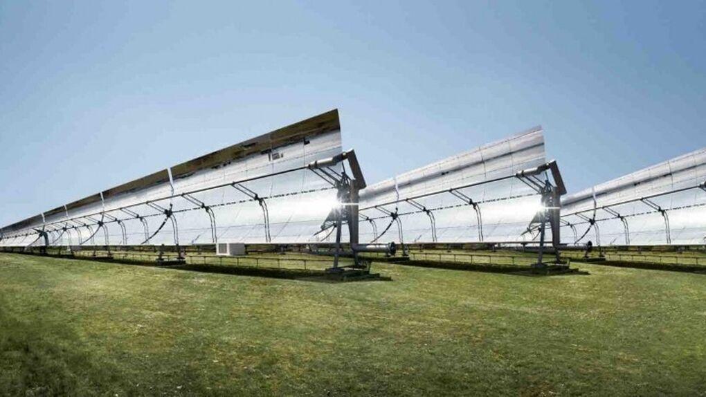 La eléctrica alemana RWE denuncia a España en el Banco Mundial por el hachazo a las renovables