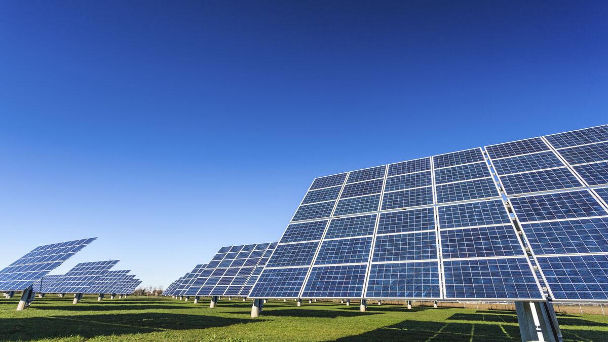 Audax compra a Idena Solar varios proyectos fotovoltaicos en Guadalajara