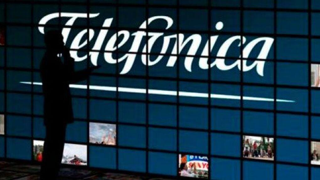 Telefónica responde a Bruselas que actuó según lo establecido en la compra de E-Plus