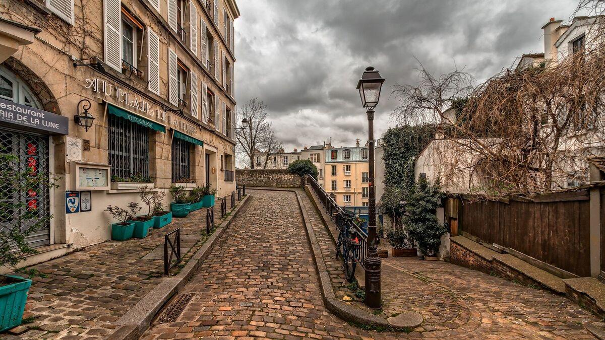 Aniversario de Monet: ruta impresionista por Europa