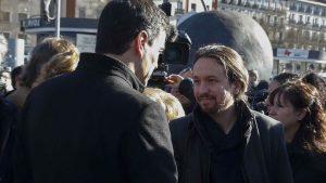 PSOE y Podemos rechazan en el Congreso la ley anti 'okupas' que proponía el PP