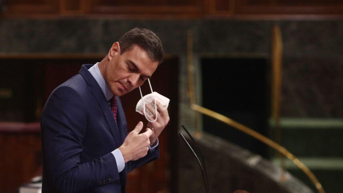 Pedro Sánchez interviene la autonomía de Transparencia tras los reveses al Gobierno