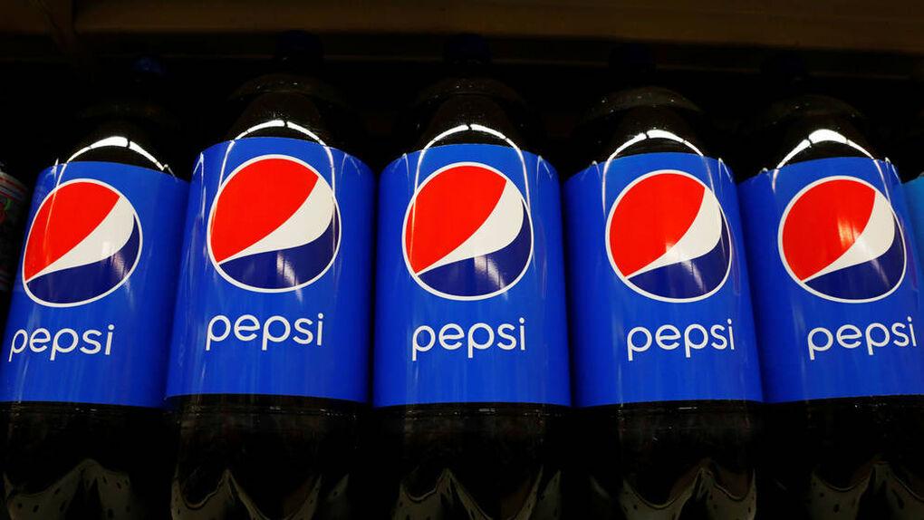 Pepsico reduce un 5,3% su beneficio hasta marzo y retira sus previsiones anuales