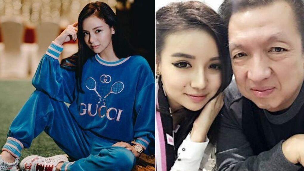 """Polémica por las palabras de la hija de Peter Lim: """"El club es nuestro y podemos hacer lo que queramos"""""""