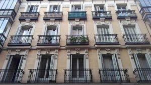 El Tribunal Supremo avala regular los pisos turísticos en Barcelona