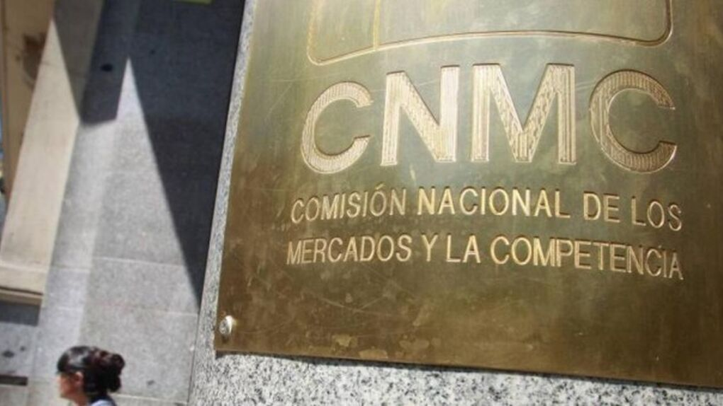 La antigua CNMC se despidió con bronca por discrepancias con su auditor