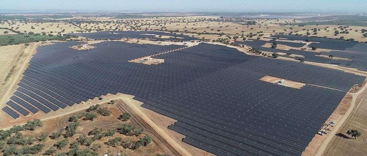 Bruc Energy (Juan Béjar) compra a Forestalia una 'megacartera' de proyectos solares