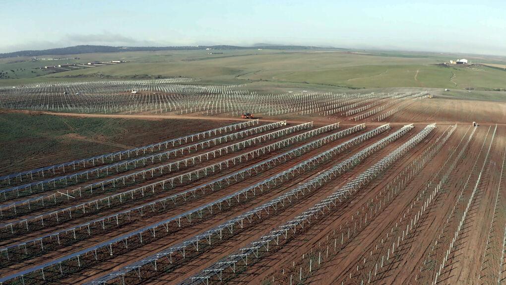 España afronta otra ejecución de 34 millones en EEUU por el recorte a las renovables
