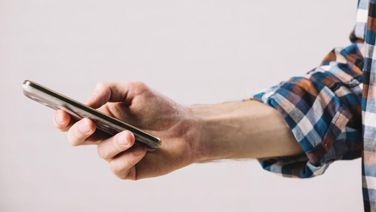 La mayoría de las quejas a telecos y eléctricas son por errores en la facturación