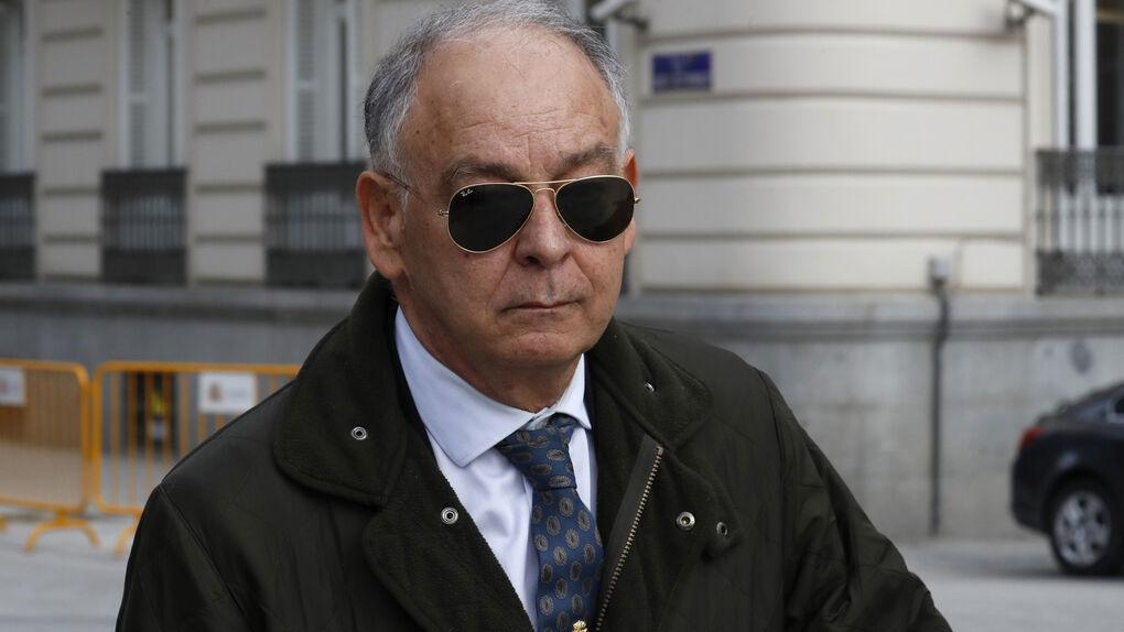 El 'pendrive' sobre los Pujol que entregó la Policía al juez contiene información desde 1998