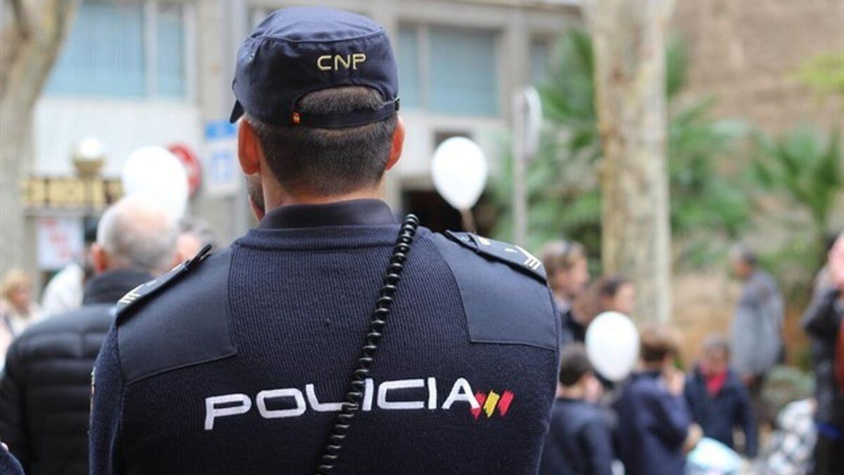 Buscan en Madrid a los hinchas de Ultras Sur que atacaron un bar donde veían el derbi miembros del Frente Atlético