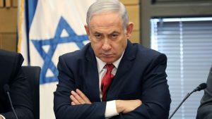 Una coalición de ocho partido desaloja a Netanyahu tras 12 años de Gobierno en Israel