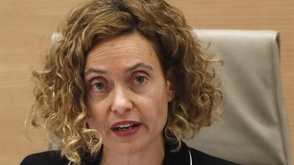 Batet anuncia una ley para devolver competencias locales a los ayuntamientos