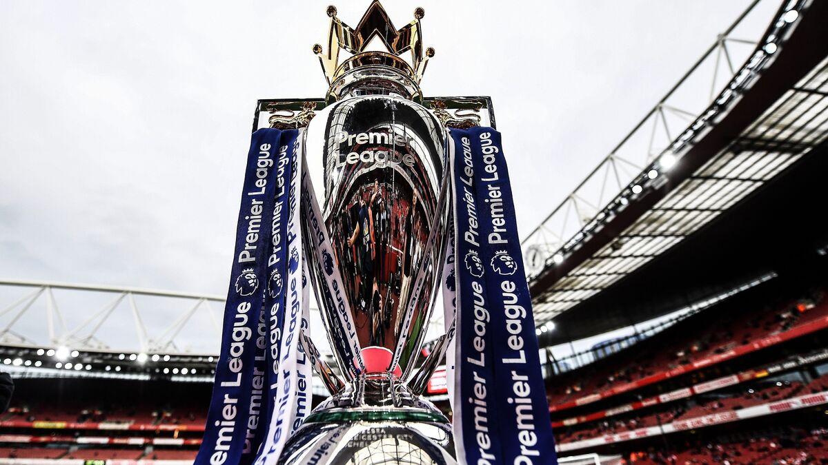 Premier League 2020-2021: horarios y dónde ver la jornada 1 en TV
