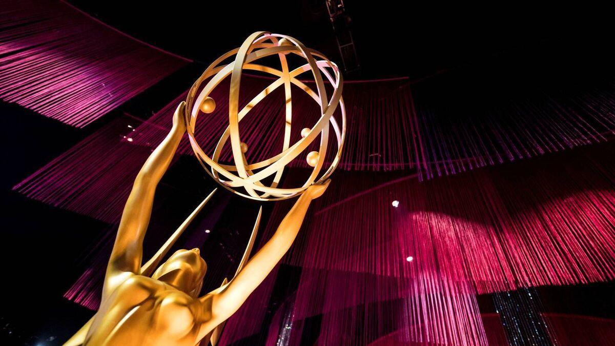 Premios Emmys 2020: fecha, nominados y dónde ver la gala en TV