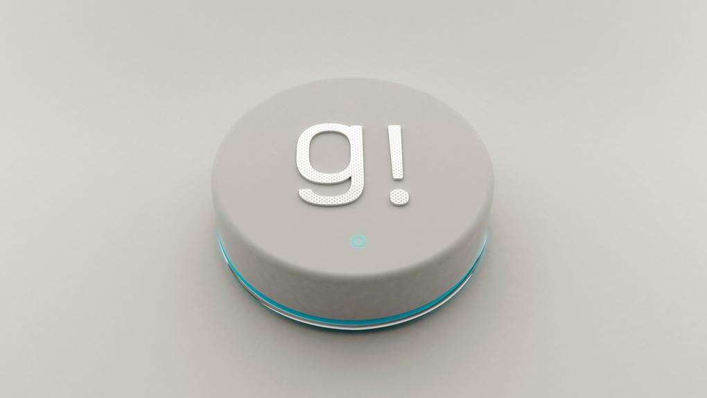Una empresa española inventa un 'súper sensor' universal para Internet de las Cosas