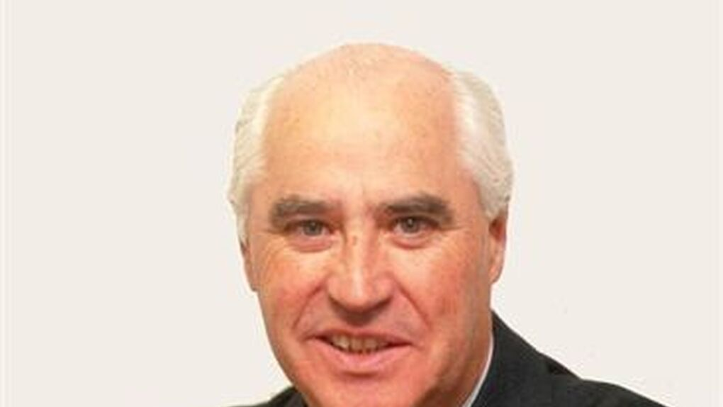 El ex CEO de Endesa Rafael Miranda presidirá la inmobiliaria cotizada de Azora