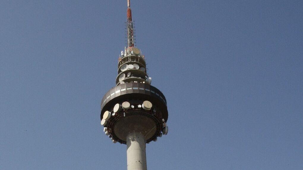 Imagen de Torrespaña