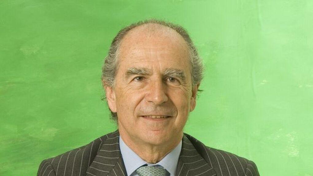El hijo de Alberto Aza y el exsecretario de Estado Ramón de Miguel dejan Abengoa