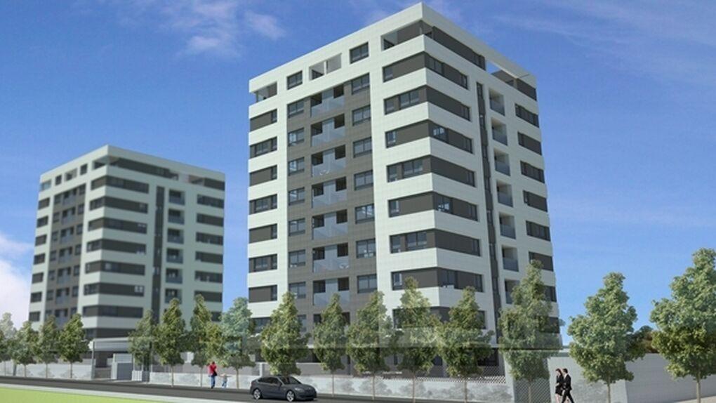 La cooperativa de viviendas de Comisiones Obreras, en riesgo de disolución