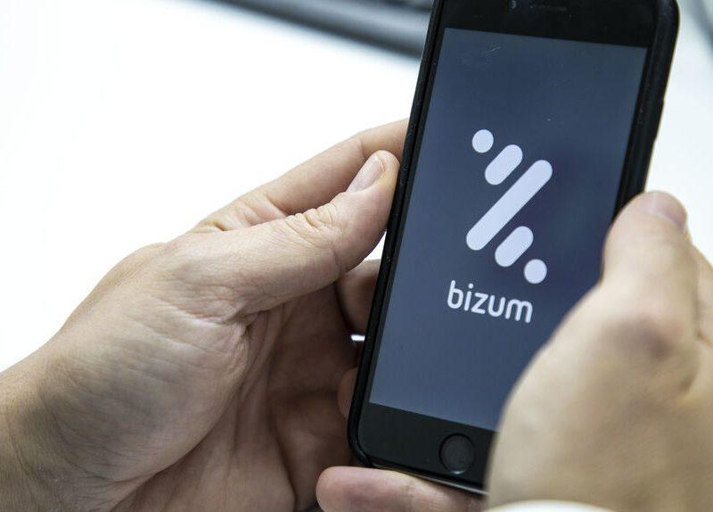 Bizum limita a 60 las operaciones que un usuario puede recibir al mes