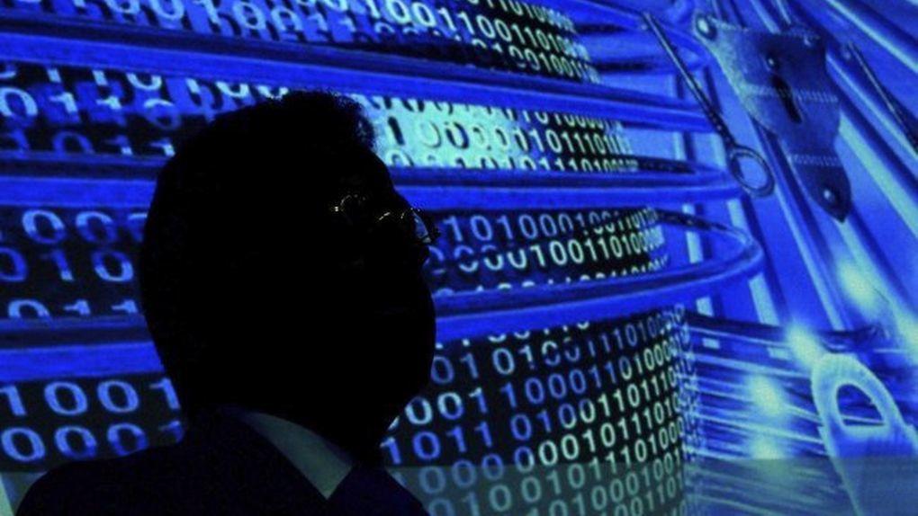 El 89% de las energéticas tienen definida una estrategia de ciberseguridad