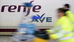 Renfe estudia la compra del 50% de la operadora checa Leo Express