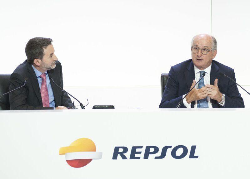 epsol sale del negocio del gas licuado canalizado tras alcanzar un acuerdo con Redexis