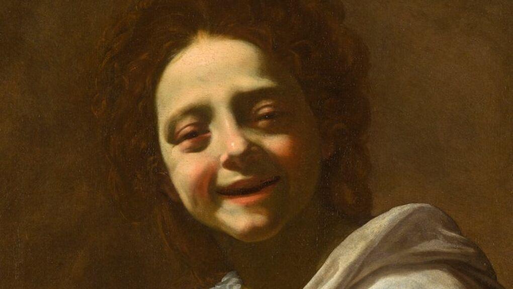 El Prado recauda más de 62.000 € en 7 días para comprar un cuadro