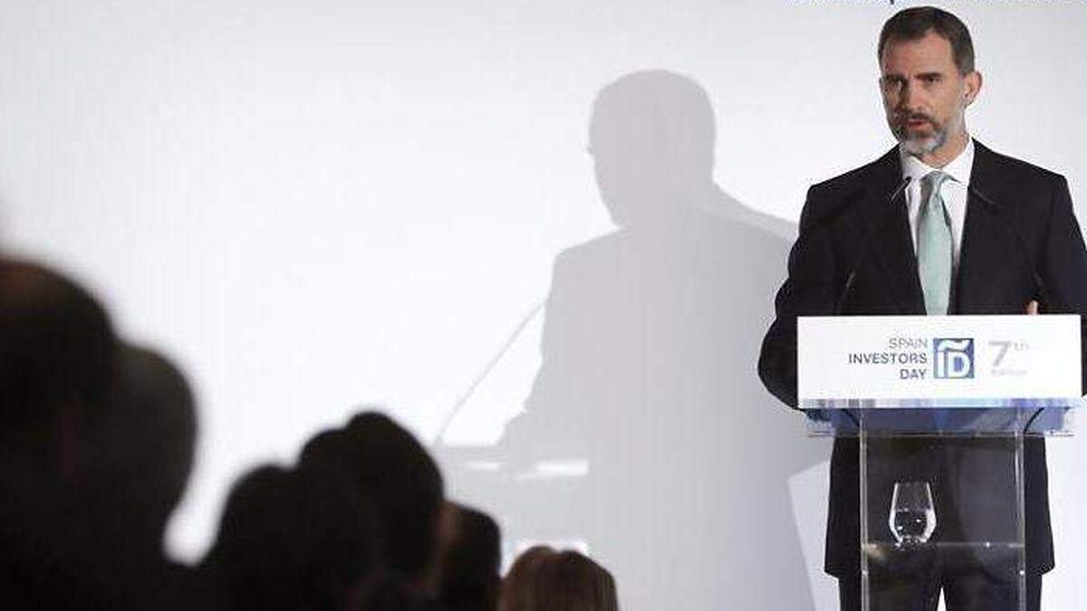 El Spain Investors Day desafía al covid y a Filomena y prevé un millar de encuentros