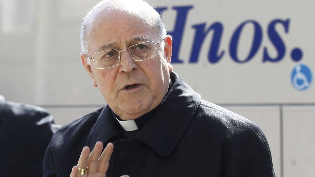 La Conferencia Episcopal encara la semana decisiva para el relevo de Blázquez