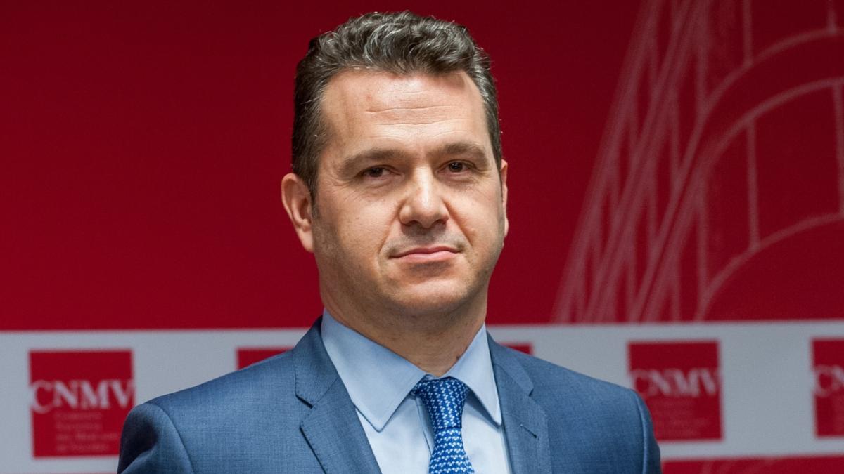 El juez del caso Banco Popular llama como testigo al presidente de la CNMV