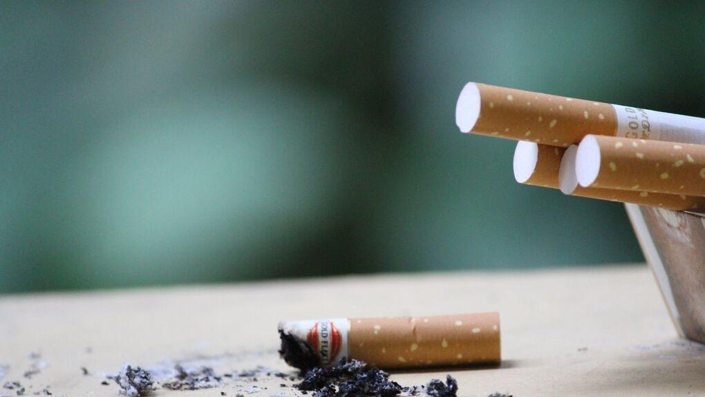 8 de cada 10 fumadores serían más propensos a considerar cambiar a productos alternativos con más información