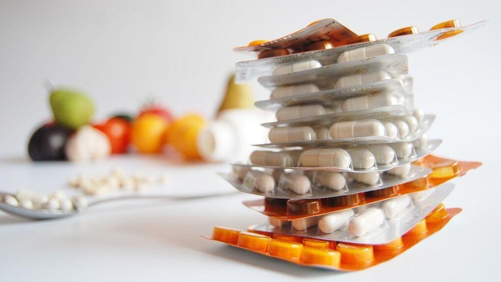 La industria farmacéutica tira sus precios hasta un 60% a cambio de entrar en China