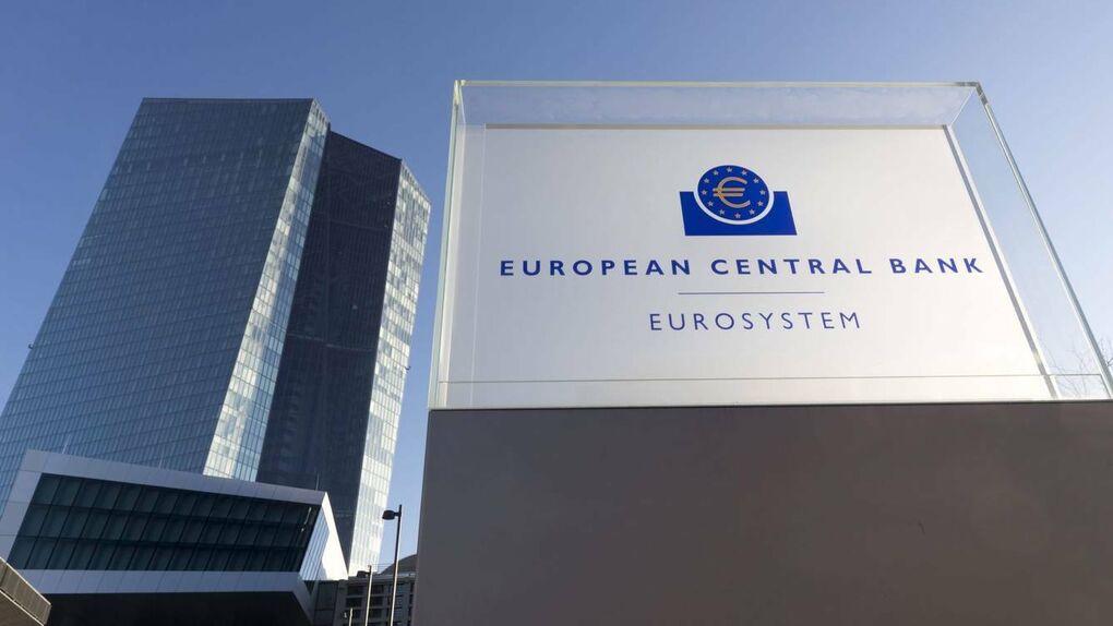 El mercado espera que el BCE anuncie una ampliación del programa de compras de la pandemia