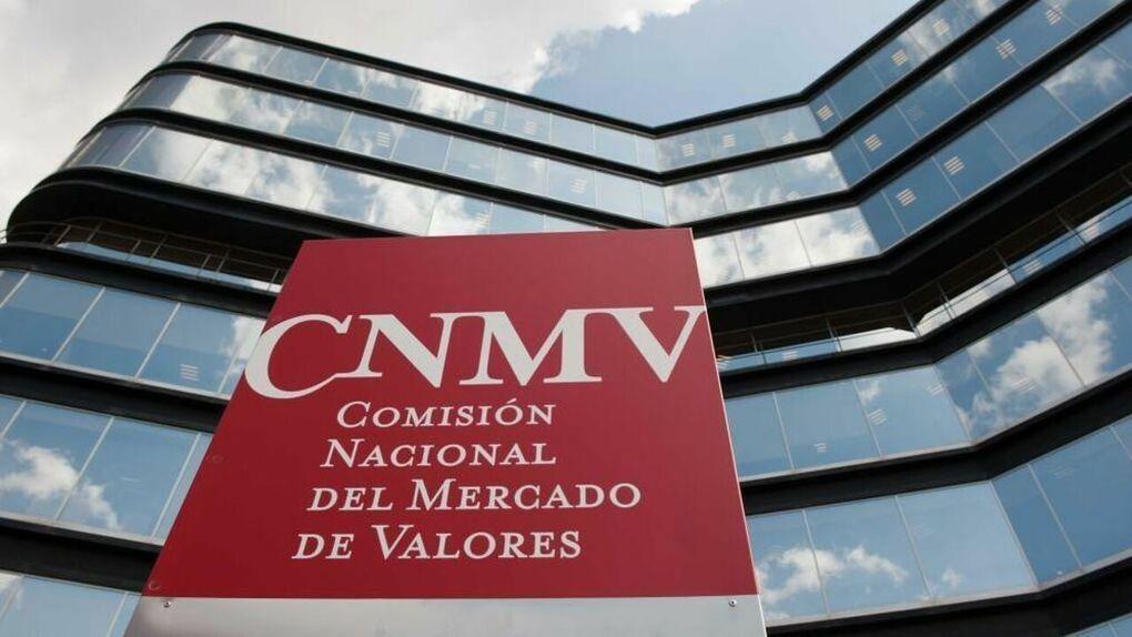 La CNMV aumenta la vigilancia sobre los bajistas tras las fuertes caídas en Bolsa