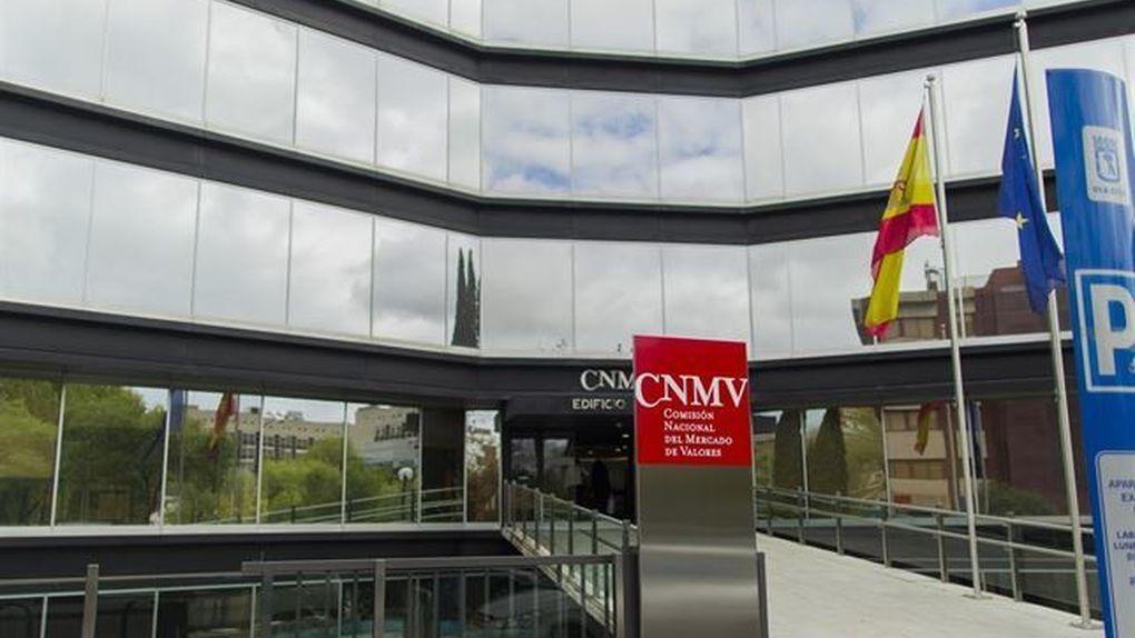 El vergonzoso uso de lo público en el caso contra la CNMV