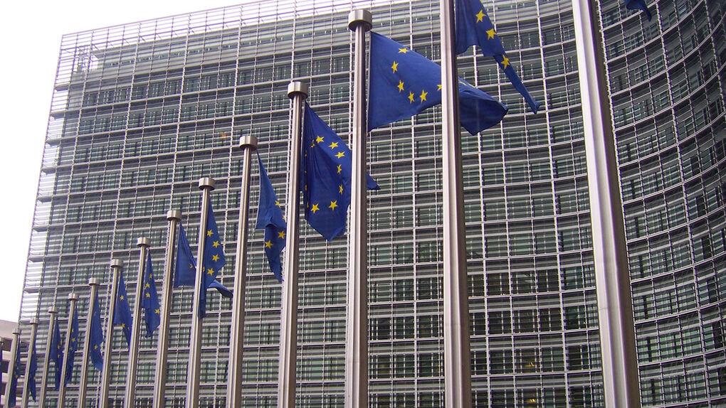 Los jueces plantean a Bruselas la necesidad de renovar el CGPJ y reformar el sistema de elección de sus vocales