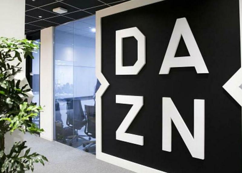 DAZN anuncia el nombramiento de Kevin Mayer como presidente del Consejo de Administración