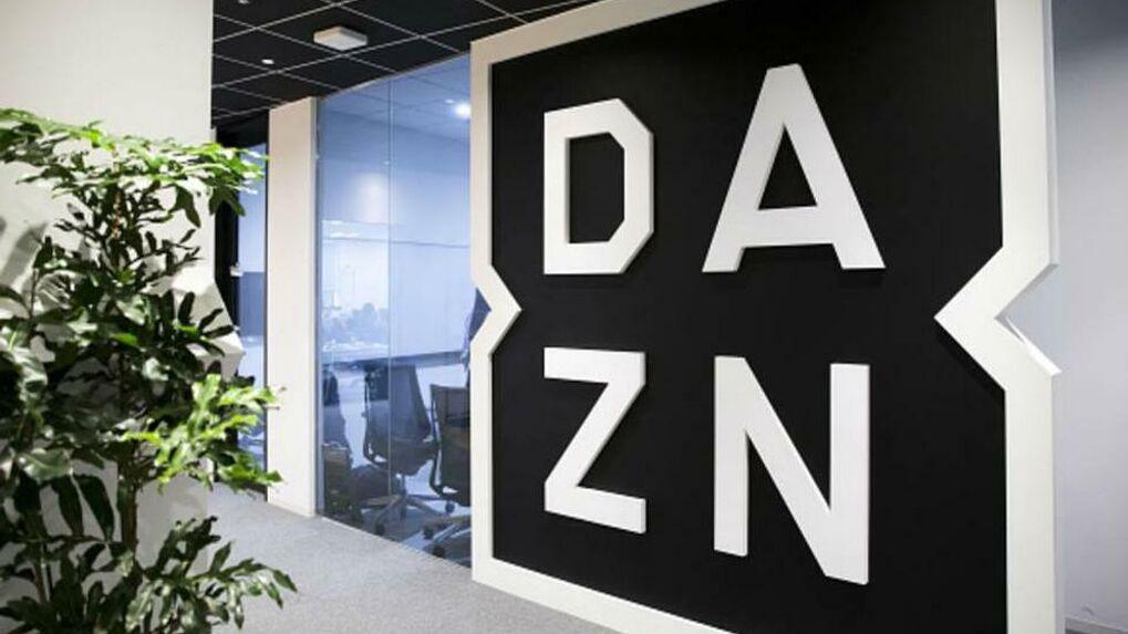 DAZN incorpora Eurosport a su programación y sube el precio a 9,99 euros