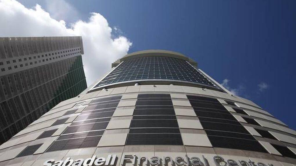 Banco Sabadell compra a Itaú parte de su banca privada en Latinoamérica