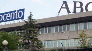 Vocento sigue los pasos de Prisa y retira a 'ABC' de Comscore