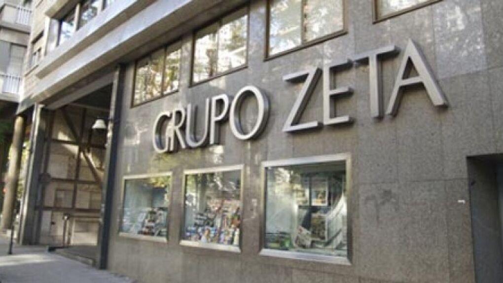 Los Lara bajan drásticamente su oferta por 'El Periódico' ante la negativa de los bancos a rebajar su deuda