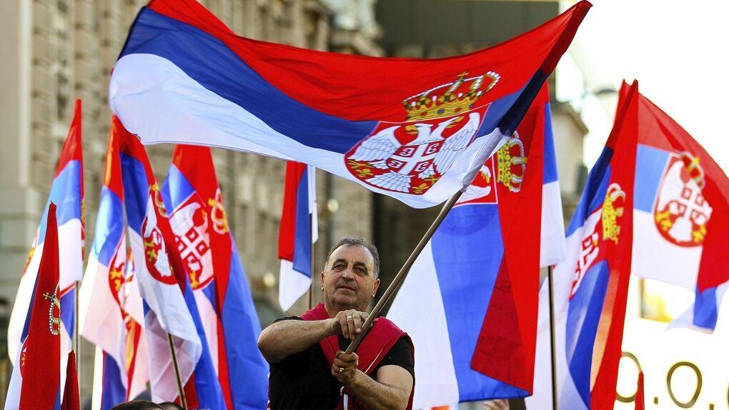 Las elecciones serbias, las europeas más desapercibidas pese a su importancia
