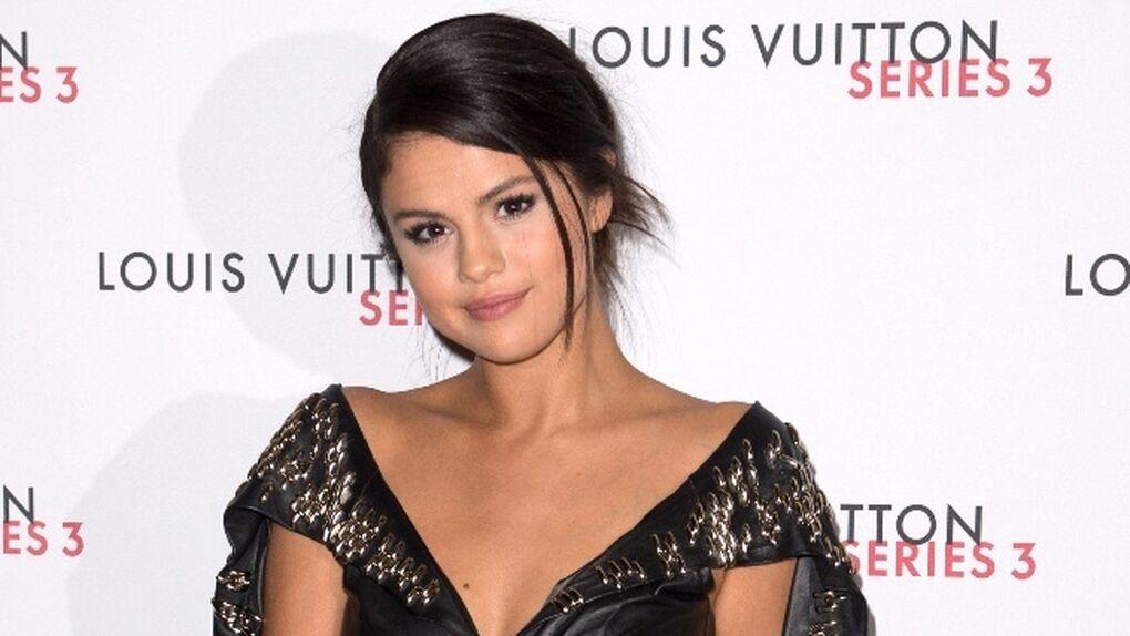 Las cuatro claves de Selena Gómez para sobrevivir a Justin Bieber