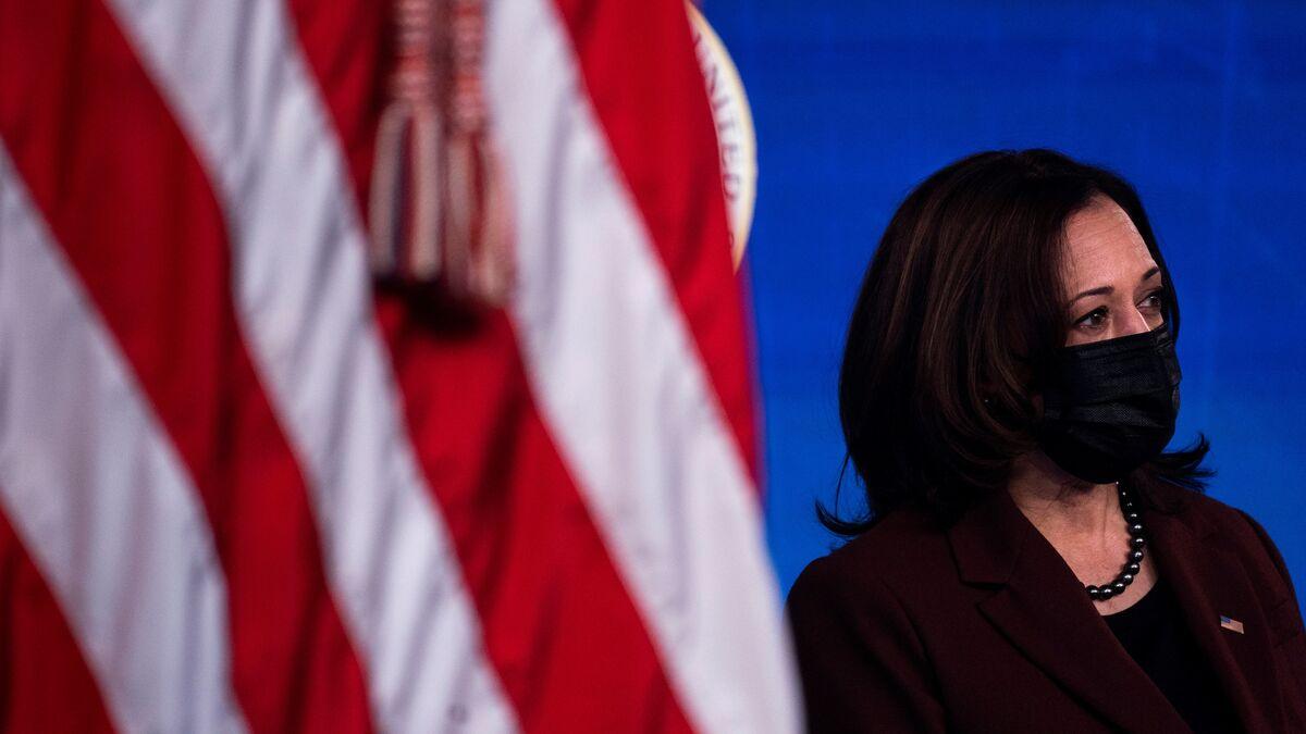 Los demócratas llevan al Senado el segundo 'impeachment' para inhabilitar a Trump