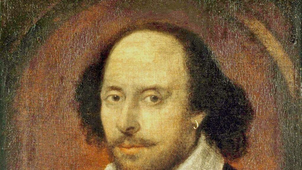 ¿Fue Shakespeare el autor de las obras de Shakespeare?