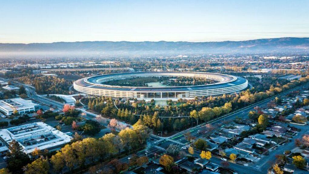 Silicon Valley, ganador cultural de la crisis del coronavirus