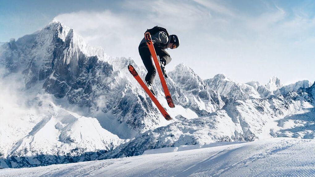 Situación de las estaciones de esquí españolas para este fin de semana